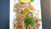#34 Special fried rice