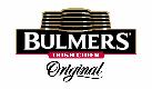 Bulmers Cider Logo