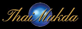 Thai Mukda Logo